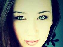 Jackelyn Paige