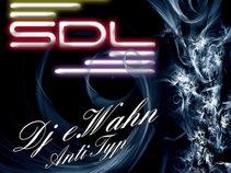 DJ e.Wahn