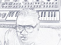 theENGRAMstudio
