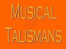 Musical Talismans