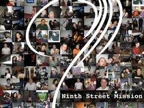 Ninth Street Mission