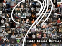 Ninth Street Mission