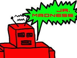 Image for Jr. Madness