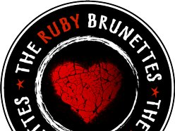 Image for The Ruby Brunettes