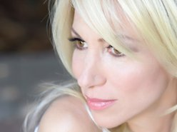 Image for Debbie Gibson