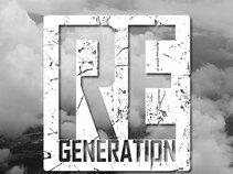 Re_Generation Worship