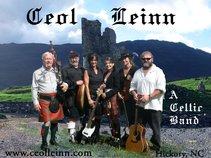 Ceol Leinn