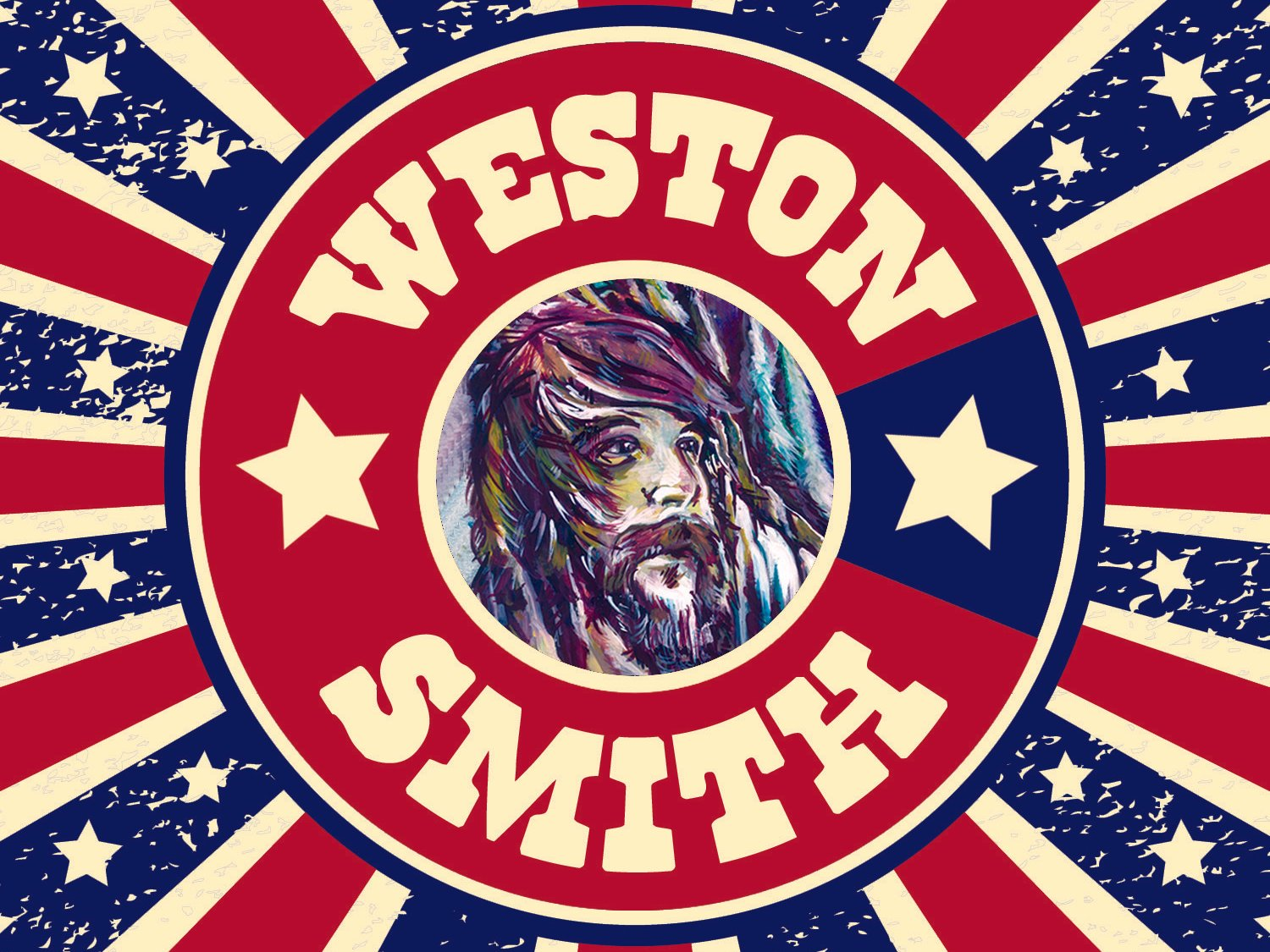 Image for Weston Smith