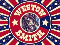 Image for Weston Smith