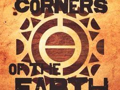 Image for Corners Of The Earth