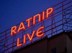 Image for Ratnip