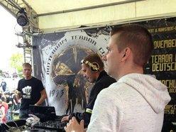 DJ Artifex