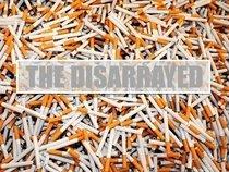 The Disarrayed
