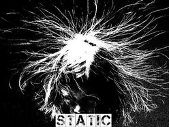 Image for Static