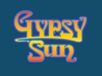 Gypsy Sun