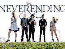 The Neverending