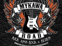 Mykawa Road Band