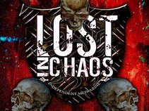 LOST IN CHAOS Mediazine