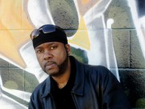 PERCEE P (The Rhyme Inspector)