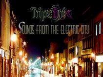 Tripsonix