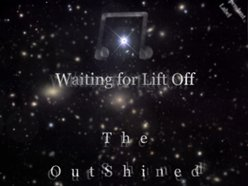 The Outshined