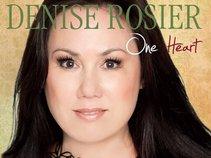 Denise Rosier Music