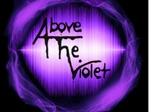 Above the Violet