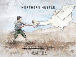 Image for Northern Hustle
