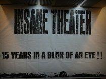 Insane Theater