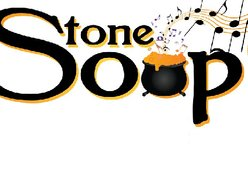 Image for Stone Soup Music Festival and Street Faire