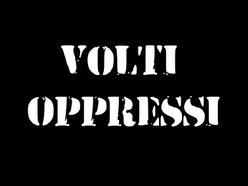 Volti Oppressi