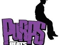 Purps Beats