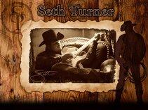 Seth Turner Band