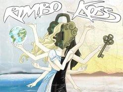 Image for Rimbo Koss