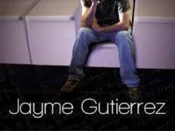 Jayme Gutierrez