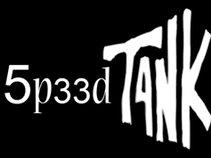 5p33d T4nk