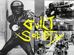 Image for Guilt Society