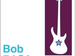 Image for BOB DiGiacomo