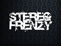 Stereo Frenzy