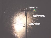 Dirty Rotten Winter