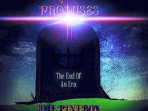Black Promises