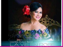 Lourdes Duque Baron