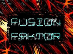 Image for Fusion Faktor