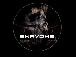Image for Ekavohs