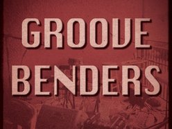 Image for Groove Benders
