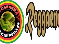 reggaenerasi 'new version'