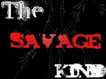 The Savage Kind
