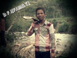 Image for JERY(APP MC)