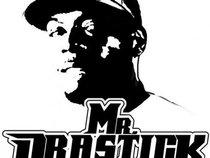 Mr Drastick