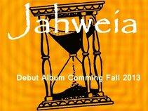 Jahweia